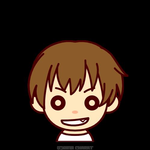 あいちゃん@元小学校の先生